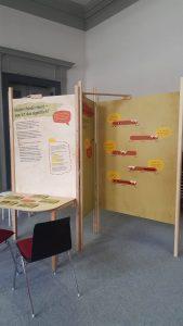 Wanderausstellung Muslimisch in Ostdeutschland-was-ist-muslimfeindlich