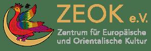 Zeok e.V. Logo