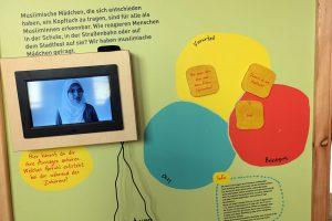muslimisch-in-ostdeutschland-ausstellungstafel-12