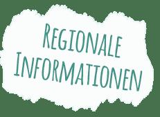 Regionale Informationen