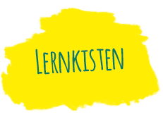 Button Lernkisten